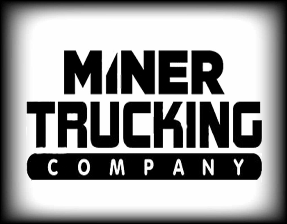 Convoy - TrucksBook